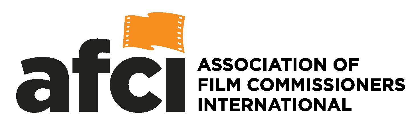 afci.org