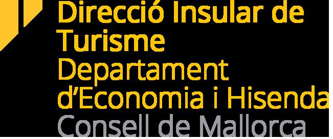 conselldemallorca.net
