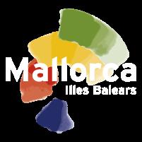 infomallorca.net
