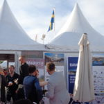 EUFCN/AFCI Reception