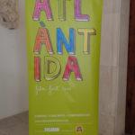 Presentació Atlantida