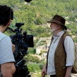 Ariane Krempe Filmproduktion GmbH
