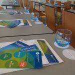 COPRODUCCIÓN EUROPEA - Aspectos legales y financieros