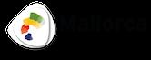LogoMFCtrans