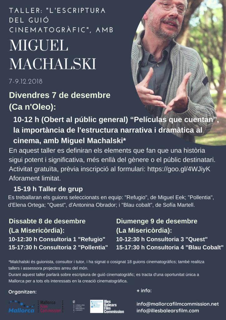 Machalski_poster_Mireiav1