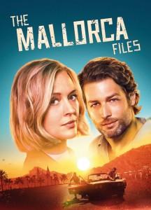 Mallorca inspira sèries