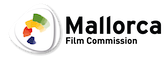 Mallorca Film Commission Logo